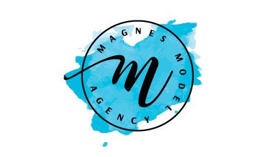 Magnes Models Agency